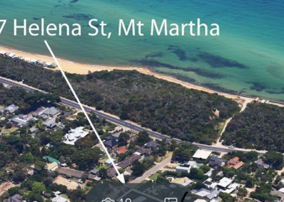 Comfort by the Beach – Mount Martha
